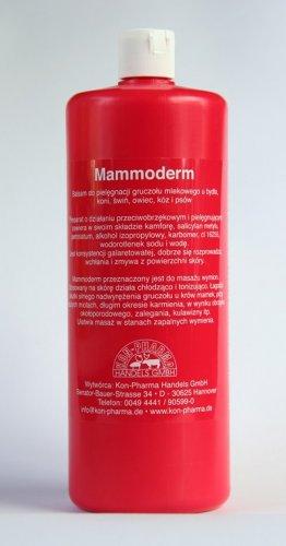 mammoderm